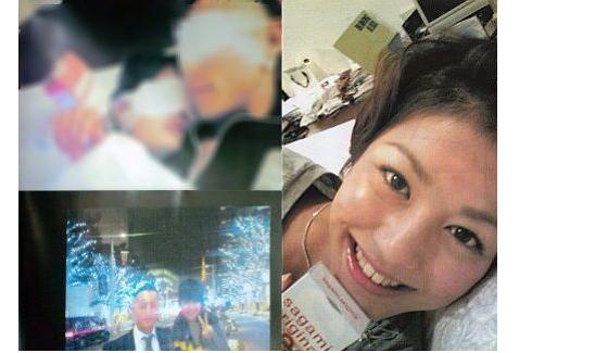 「夏目三久のメインMC」にTBS女子アナから批難の声