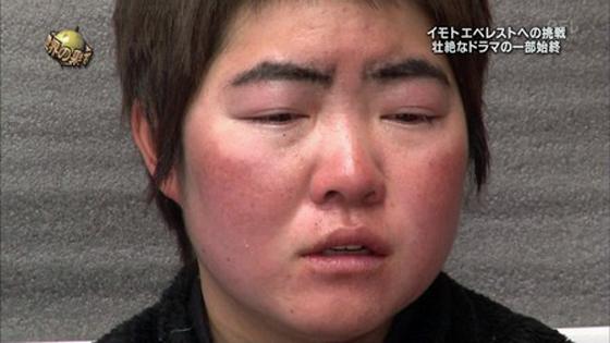 イモトアヤコ、今年度のエベレスト断念の心境を激白。すぐには気持ちの切り替えが難しいが、また挑戦したいと言う含みも持たせています【動画有】