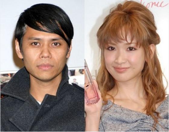 紗栄子(さえこ)・大沢伸一 交際報道されるもブログでは触れず