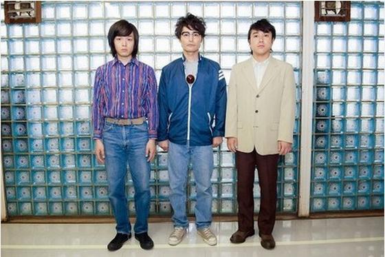 ドラマ「アオイホノオ」に追加キャスト 「庵野秀明」は安田顕