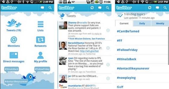 あのAKB襲撃事件、ツイッターで流れた容疑者の「デマ写真」 拡散した人の責任は誰が取る?