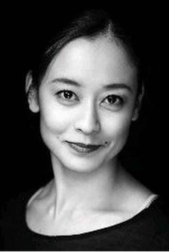 日本人初の快挙!木田真理子のジュリエットが従来像を覆す力強さでブノワ賞を受賞