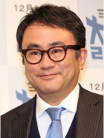 2016年の大河は「真田丸」に決定!脚本は三谷幸喜氏、キャストは誰に?