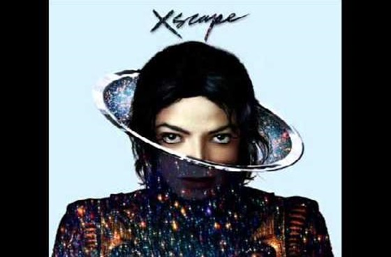 img_1457_michael-jackson-love-never-felt-so-good-full-song-from-new-album-xscape-cd2