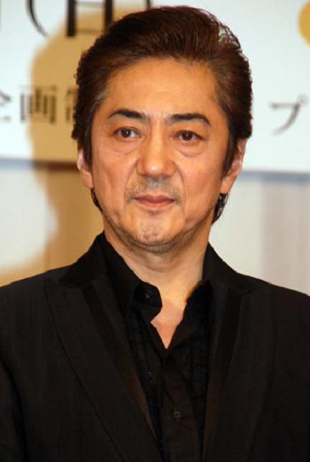 itimuramasachika