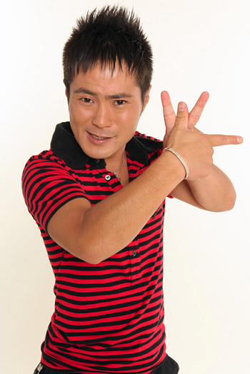 karateka2