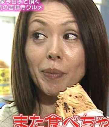 koizumibefore1