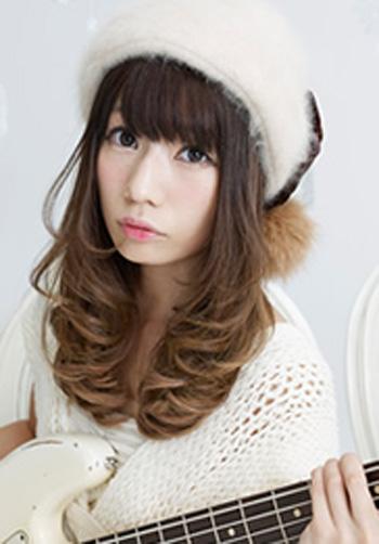profile_131002_1