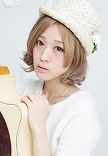 profile_131002_3