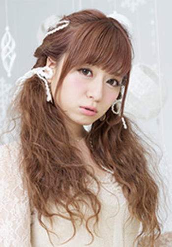profile_131002_4