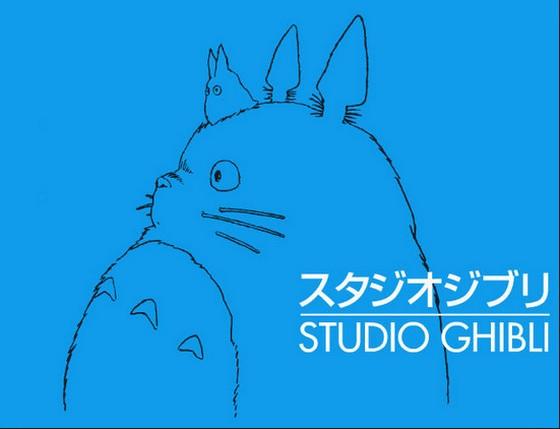 「もののけ姫」「となりのトトロ」「借り暮らしのアリエッティ」スタジオ」ジブリ作品3週連続放送、金曜ロードSHOW!