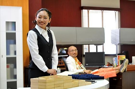 安藤美姫がドラマ初出演 水卜麻美らとともに事務員役で織田裕二と共演