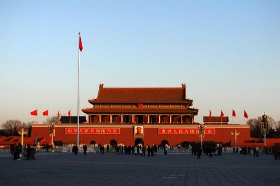 中国の民主化には戦争が必要不可欠!?天安門事件から25年たった今