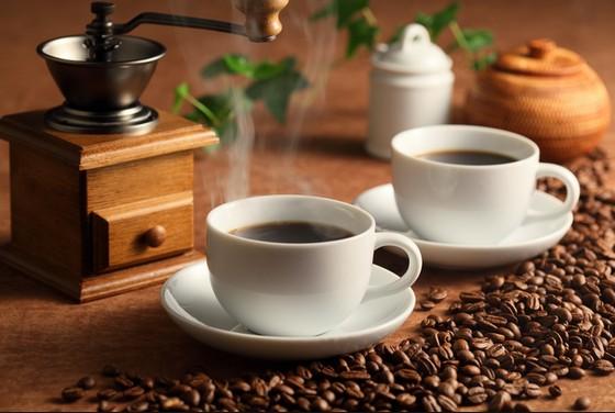 コーヒーを毎日飲んでもよい11個のメリット!アメリカンとエスプレッソの違い