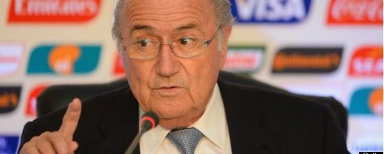 カタールでやらないの!?2022年FIFAワールドカップの開催地変更が懸念されている今、日本がチャンスかもしれない!?