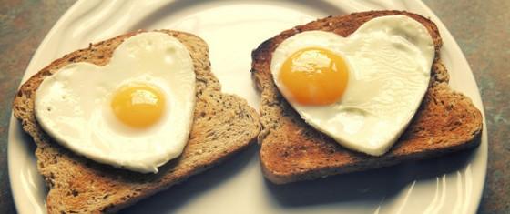 タンパク質を過剰摂取すると、ダイエットに良くないどころか健康への悪影響までも!?