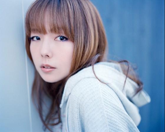 あの人気歌手aikoのおっぱい!?谷間!?【動画有】