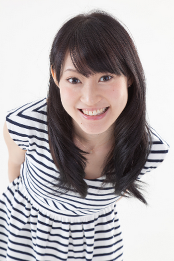 声優のMAKO ブログにて突然の出産&結婚報告!