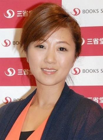 ビッグダディ元妻・美奈子 バセドウ病で来月手術予定 ブログにて明かす