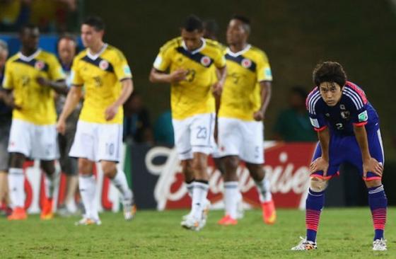 サッカー日本代表DF内田篤人 代表引退を示唆「考えてます」と明言