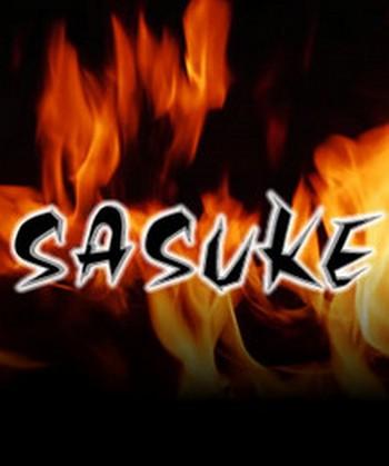 TBS人気筋肉番付「SASUKE」がテーマパークに!?この夏限定のあのステージを制覇するのは誰だ!?