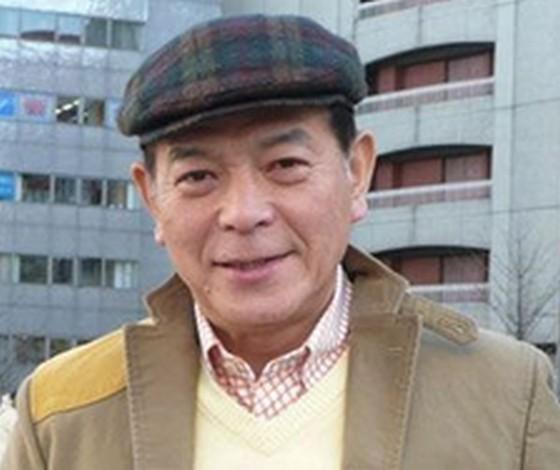 「ちい散歩」故・地井武男さんの後妻が遺骨を分骨する事を決断。地井さんの娘は支持表明