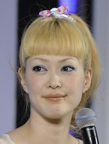 松嶋尚美 重度の蓄膿症で緊急入院! ブログにて明かす