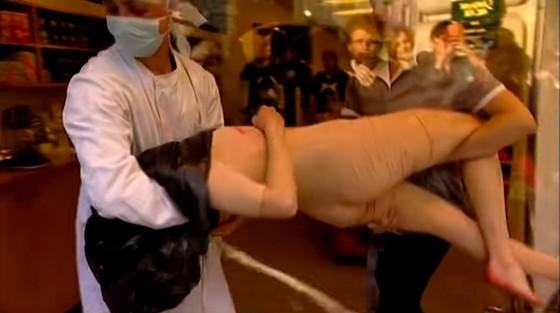イギリスの「LUSH」が実際に行った驚愕の実験とは!?動物実験反対署名活動を行う、彼らの正しい運動【動画有】