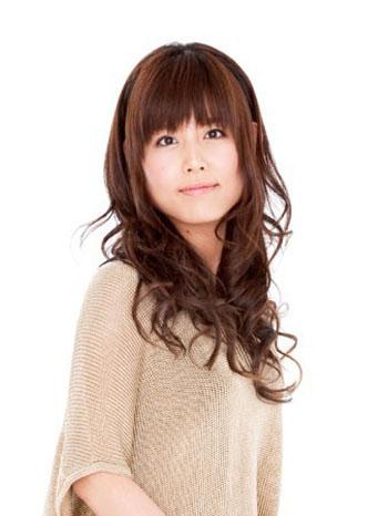 峰不二子役の人気声優沢城みゆきが結婚。記念日は自身の誕生日2日
