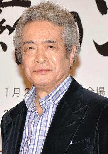 俳優の林隆三、急死。コンサートを終えた直後に倒れる…