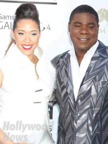 38958_Tracy_Morgan-272x363