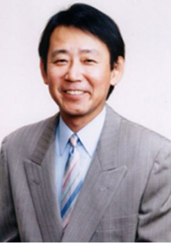 フリーアナウンサー荻島正己さん死去。62歳と言う若さで食道がんのため亡くなる。