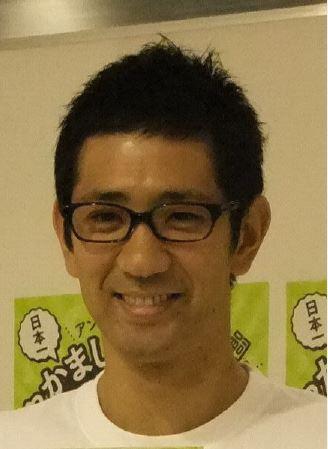アンタッチャブル柴田、相方山崎については「デリケートな部分」と触れず・・・