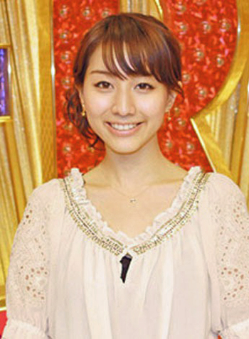 TBSアナウンサーの田中みな実が9月末に退社すると正式発表!退社後はフリーに