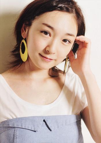 新ユニット『Girls Beat(ガールズビート)』発足。メンバーは加護亜依、喜多麗美、姫乃稜菜の3人。