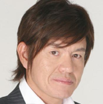 hiromi suberanai2