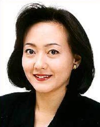日テレの女帝木村優子アナの出向に憶測飛び交う「夏目、西尾に続く人材流出危惧説」
