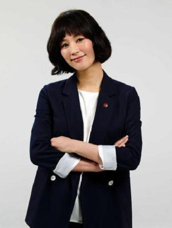 水川あさみが刑事役に5年ぶりに挑戦!TBS「東京スカーレット~警視庁NS係」で