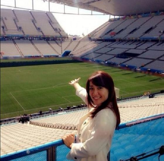 大島優子の「自分に熱狂してください」発言をコラムニストが批判!「死ぬまで自分に熱狂してろ!」で早くも炎上
