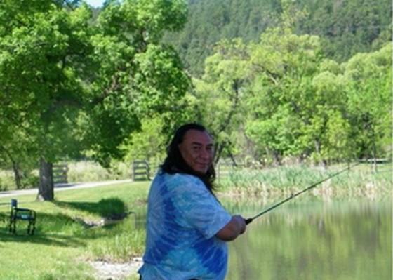 死因がホットドッグ早食い?コンテストで47歳男性が窒息死、アメリカ・サウスダコタ州