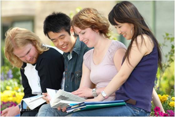 留学と遊学は違う!現在の日本の若者の海外渡航者、日本への渡航者をふまえ考える事【動画有】