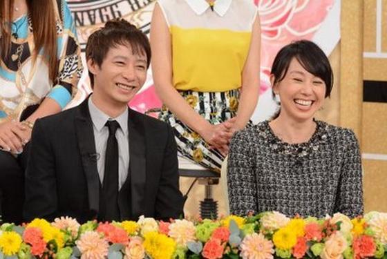 いしだ壱成が再婚をブログにて発表! 両家の食事会に密着「解決!ナイナイアンサー」
