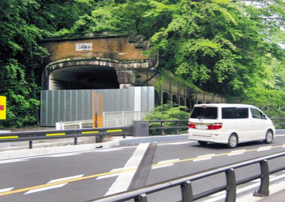箱根駅伝 コース変更 函嶺洞門が封鎖のため 歴代記録は「参考」扱いに