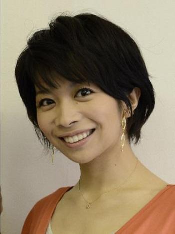 双子の三倉佳奈がドラマで臨月の妊婦役に!