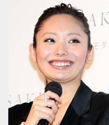 安藤美姫がインスタグラムにパパの写真投稿?誤解招いたとことを謝罪