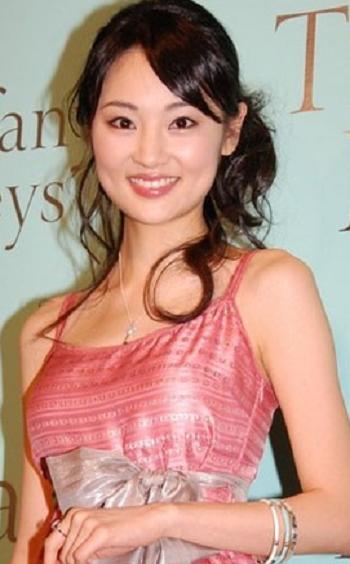 国民的美少女コンテストのグランプリ女優が芸能界を引退!同期には武井咲、忽那汐里も