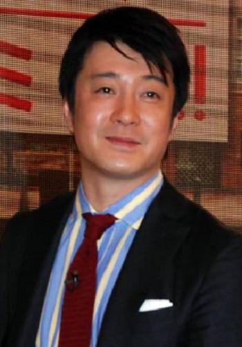 加藤浩次が極楽とんぼ相方・山本圭壱について語る「もう一度極楽とんぼとして活躍したい」【動画有】