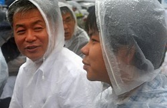 忘れてはならない、大切な記憶。「8月6日」広島のあの日の出来事
