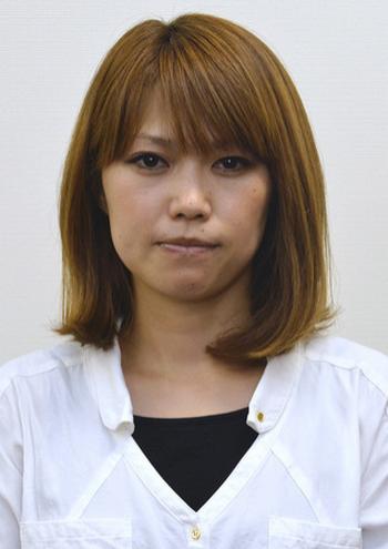 元スピードスケート選手の大菅小百合 元陸上選手の秋本真吾と結婚