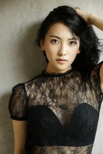 元KARAジヨン 本名「知英」で女優に スウィートパワーと契約